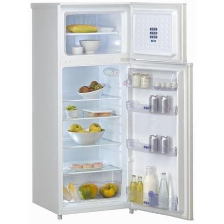 Se šuplíkem Americké lednice s výrobníkem ledu S výrobníkem ledu Americké lednice s připojením na vodu S připojením vody Americké lednice bez připojení.