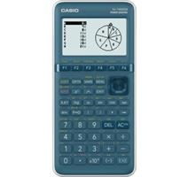 CASIO FX 7400G III