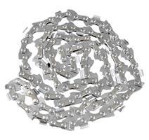 FIELDMANN FZP 9016 Řetěz