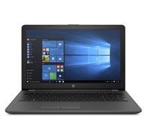 """Ntb HP 250 G6 Celeron N3060, 4GB, , 500GB, 15.6"""", HD, DVD±R/RW, Intel HD 400, BT, CAM, W10 Home  - šedý"""