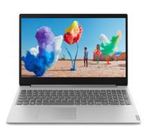 LENOVO S145 15,6 A4-9125 4GB 1TB W10