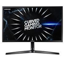 Samsung C24RG50 24 FHD 144Hz 4ms DP