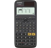 CASIO FX 85 EX (bn)