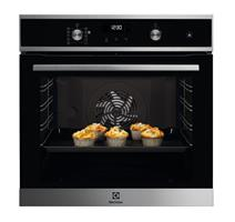 Electrolux 600 PRO SteamBake EOD5C71X