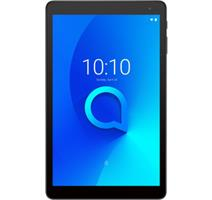 ALCATEL 1T 10 IPS 2019 2/32GB GPS Black