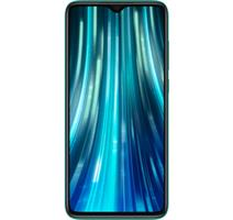 Xiaomi Redmi Note 8 Pro 6/128 For. Green
