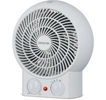 SENCOR SFH 7020WH Tepl. ventilátor