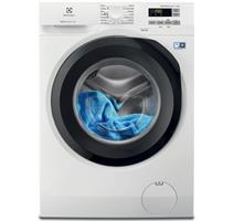 ELECTROLUX PERFECT CARE 700 EW6F528SC