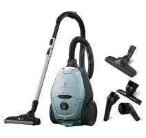 Electrolux PD82-4MB Pure D8