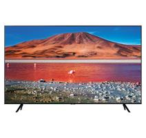 Samsung UE55TU7072 LED ULTRA HD LCD TV