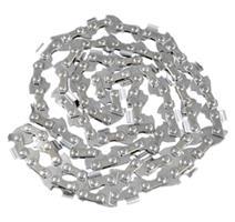FIELDMANN FZP 9008-B Řetěz 40cm