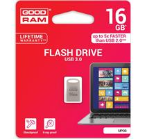 GOODRAM Point UPO3 16GB (UPO3-0160S0R11)