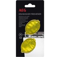 AEG A6SDM101 VŮNĚ DO MYČKY