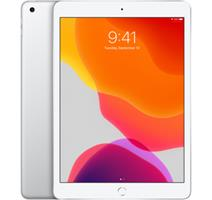 APPLE iPad 7 10,2 WiFi 32GB Silver