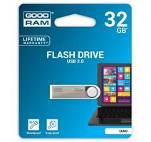 GOODRAM USB FD 32GB UNITY