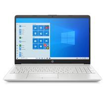 HP 15-gw0701nc 15,6 Athlon 8GB 256GB W10