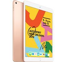 APPLE iPad 7 10,2 WiFi+Cell 128GB Gold