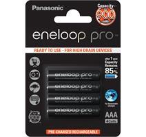 PANASONIC HR03 AAA 4HCDE/4BE ENELOOP