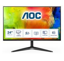AOC 24B1H 23,6 FHD MVA panel 5ms HDMI