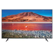 Samsung UE55TU7172 LED ULTRA HD LCD TV