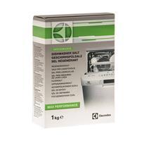 ELECTROLUX E6DMU101 Sůl do myček