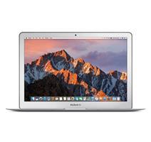 APPLE MacBook Air 13 i5 8G 128GB SSD