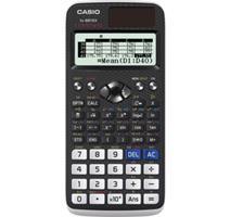 CASIO FX 991 EX (bn)