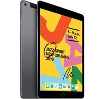APPLE iPad 7 10,2 WiFi+Cell 128GB Grey