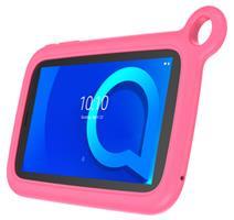 ALCATEL 1T 7 Kids 16GB 1GB And.8.1 pink