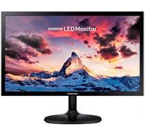 Samsung S22F350 21.5'' LED HDMI monitor