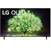 LG OLED65A1