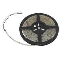 Solight LED světelný pás 5m, SMD5050 60LED/m, 14,4W/m, IP65, teplá bílá Solid WM605