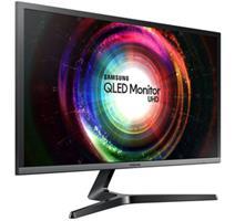 Samsung LU28H750UQUXEN 28 UHD TN HDMI