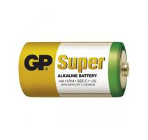 GP 14A Super alkaline C (LR14) (1ks)