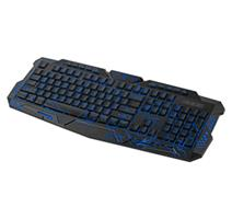 YENKEE YKB 3100AD AMBUSH Gaming keyboard