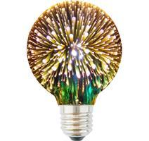 RETLUX RXL 309 3D vánoční žárovka