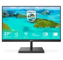 Philips 275E1S 27 QHD IPS 4ms HDMI, DP