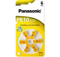 PANASONIC AZ10/V10/PR230 6BL