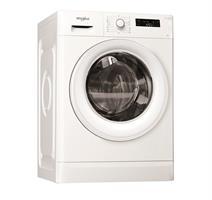 Whirlpool FWSF61253W pračka