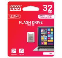 Goodram UPO3 32GB UPO3-0320S0R11