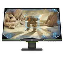 HP  X27i 2K Gaming