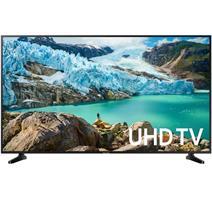 Samsung UE55RU7092