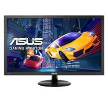 ASUS VP228HE 21,5 HERNÍ FHD 1ms REPRO