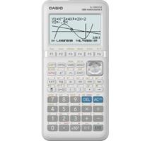 CASIO FX 9860G III