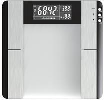 Emos PT718 digitální osobní váha EV104