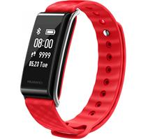 HUAWEI ColorBand A2 Red