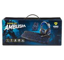 YENKEE Ambush Gaming 98029676