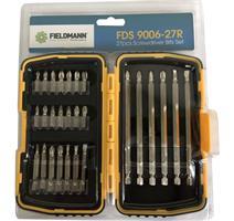 Sada bitů Fieldmann FDS 9006-27R