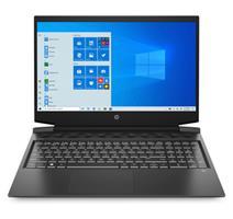 HP 16-a0705nc 16,1 i5 16GB 512SSD 4GB