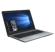 ASUS X540BA-DM735T 15,6 A6 8GB 512GB W10